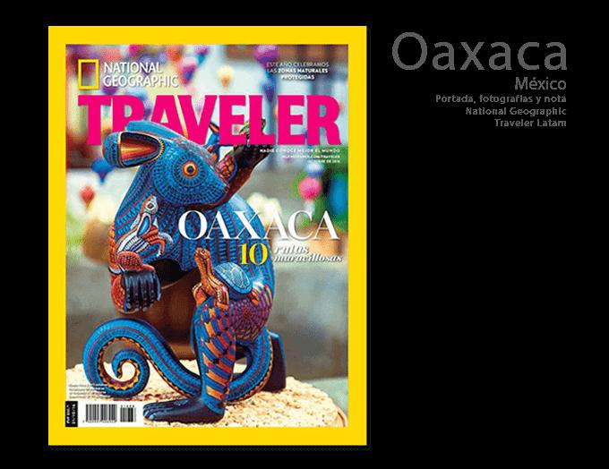 Revista_Oaxaca-min