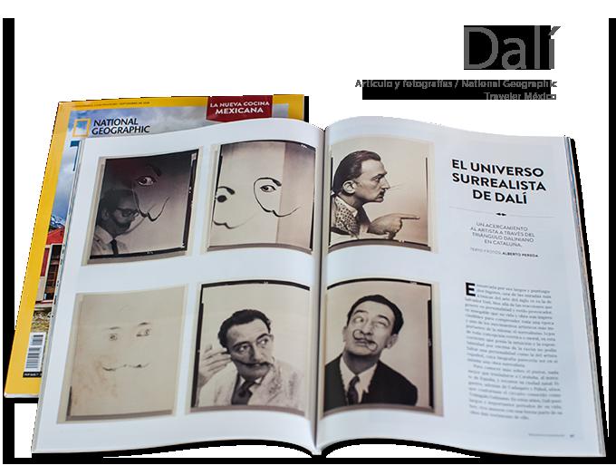 revista_Dali_