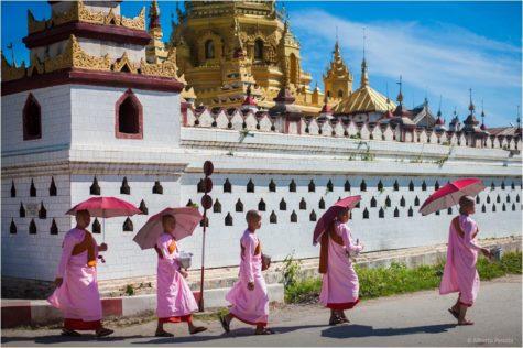 Buddhist_path